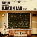FLOATIN' LAB<通常盤>