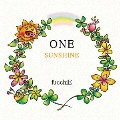 ONE-SUNSHINE-