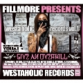 Westaholic Records vol.1