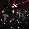 ワン・フォー・ユー -ONE 4 U- [CD+DVD]<初回限定盤A>