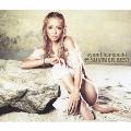 A SUMMER BEST [2CD+DVD]