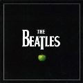 ザ・ビートルズ LP BOX [16LP+ハードカバー・ブックレット]<完全初回生産限定盤>