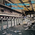 ダーティ・ブルース~ザ・コンプリート・シッティン・イン・ウィズ/ジャックス・レコーディングス Vol.2