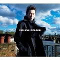 COME RAIN COME SHINE [CD+DVD]<初回限定盤>