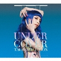 UNDER:COVER 2 [CD+DVD]<初回生産限定盤>