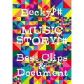 MUSIC STORY♪♯ Best Clips & Document