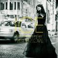 ICE ~20th Anniversary Best HIGHER LOVE [Blu-spec CD2+DVD]