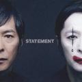 ステイトメント [CD+DVD]<初回盤A>