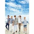 Boys Meet U [CD+DVD+フォトブックレット+サマーカード]<初回生産限定盤>