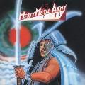 ヘヴィ・メタル・アーミー1<完全限定プレス盤>
