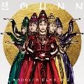 GOUNN [CD+DVD]<初回限定盤>