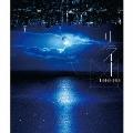 リライト (Type A) [CD+DVD]