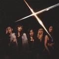 閃光ストリングス [CD+DVD]<初回限定盤A>