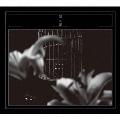 黒と影 [CD+DVD+ブックレット]<初回生産限定豪華盤>