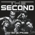 THE II AGE [CD+DVD]