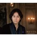 秋川雅史 ベストアルバム [2CD+DVD]<初回限定盤>