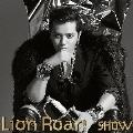 Lion Roar 獅子吼<通常盤>