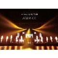 "w-inds. LIVE TOUR ""AWAKE"" at 日本武道館"