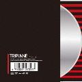 Design [CD+DVD]<初回生産限定盤>