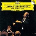チャイコフスキー:交響曲第6番≪悲愴≫ プロコフィエフ:古典交響曲