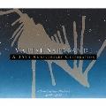 オリジナル・サウンドトラック VARESE SARABANDE 35周年記念盤