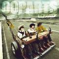 OOPARTS(オーパーツ) [CD+DVD]<期間限定廉価盤>