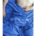 SHAME -シェイム-<BRD>