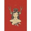 YANKEE [CD+画集]<初回限定盤A/画集盤>