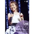 LIVE Premium 40
