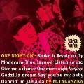 One Night Gig