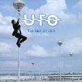 ベスト・オブ・UFO ('74-'83)<完全生産期間限定盤>