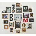 THE BOOM HISTORY ALBUM 1989-2014 25 PEACETIME BOOM [2CD+DVD]<初回限定プレミアム盤>
