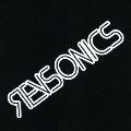 REVSONICS