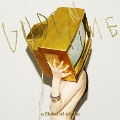 GOLDEN TIME [CD+DVD]<限定盤>