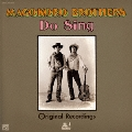 Do Sing [CD+DVD]<初回生産限定盤>