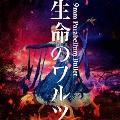 生命のワルツ [CD+DVD]<完全生産限定盤>