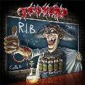 R.I.B. レスト・イン・ビア [CD+DVD]<初回限定盤>