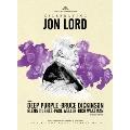 ジョン・ロードに捧ぐ セレブレイティング・ジョン・ロード・アット・ザ・ロイヤル・アルバート・ホール [2DVD+3CD]