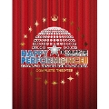 """THE IDOLM@STER MILLION LIVE! 1stLIVE HAPPY☆PERFORM@NCE!! """"COMPLETE THE@TER"""" [5Blu-ray+CD]<完全生産限定版>"""