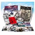 トラ・トラ・トラ!製作四十五周年記念版 アルティメット・ブルーレイBOX<完全数量限定版>