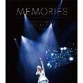 TOMOMI KAHARA CONCERT TOUR 2014 ~MEMORIES~<通常版>