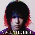 ViViD THE BEST [2CD+DVD]<初回生産限定盤A>