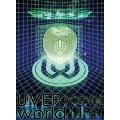 UVERworld Live at Kyocera Dome OSAKA 2014.07.05 [Blu-ray Disc+2CD+スペシャルフォトブック]<初回生産限定版>