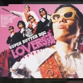 LOVERS法