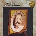 サンタ・マリアの祈り ジェームス・ラスト ベスト・セレクション
