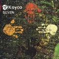 SEVEN [CCCD]