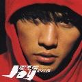 ジェイズ・ファンタジー  [CD+DVD]