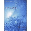 透明な風景/music by S.E.N.S.