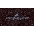 Lesson 20 -RED WARRIORS 20th Anniversary Box- [5CD+5DVD]<完全生産限定盤>