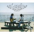 DOUBLE RAINBOW BEST OF LAULA  [2CD+DVD]<初回限定盤>